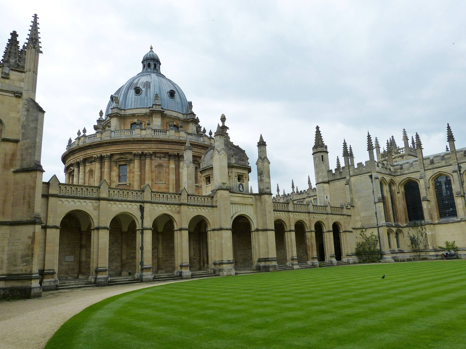oxford-university-picture
